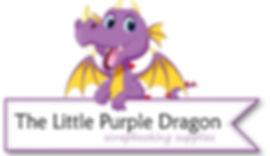 logo purple dragon white.jpg