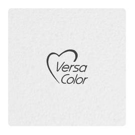 Versacolor Small Ink Pad- White