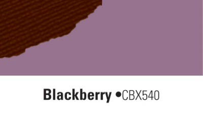 Chocolate Box Paper- Blackberry