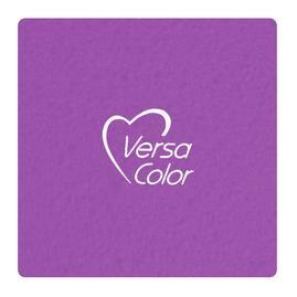 Versacolor Small Ink Pad- Lilac