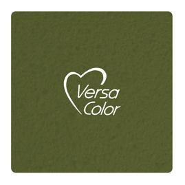 Versacolor Small Ink Pad- Bamboo