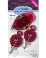 E-Z Runner Refillable Value Pack- 15m