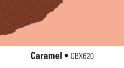 Chocolate Box Paper- Caramel