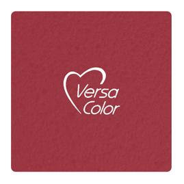 Versacolor Small Ink Pad- Rose Red