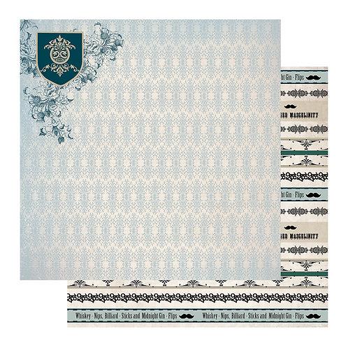 Gentleman's Emporium Sheet 7