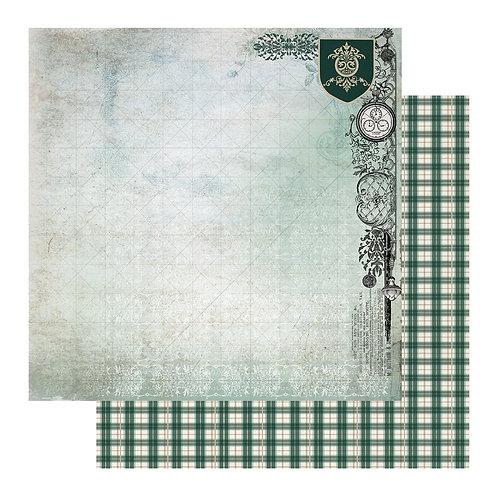 Gentleman's Emporium Sheet 8