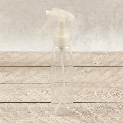 Turbo Ink Spray Bottle (100ml)