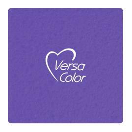 Versacolor Small Ink Pad- Hellotrope
