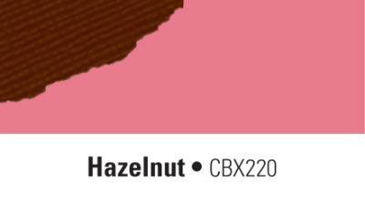 Chocolate Box Paper- Hazelnut