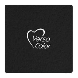 Versacolor Small Ink Pad- Black