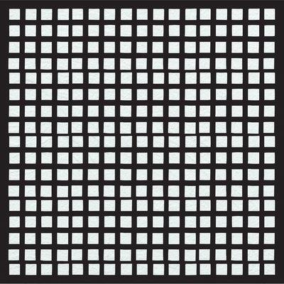 Havana Nights 12 X 12 Gloss Paper-Tiles