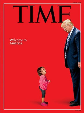 time-cover-trump-welcome-to-america-640x