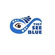 tsb_new_logo.png