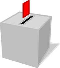ballot_drop_box.png