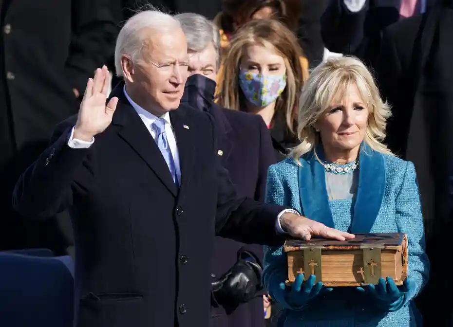 Biden_Oath.png
