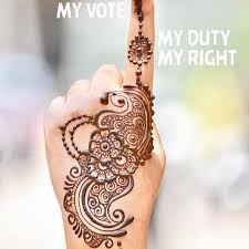 mehndi_vote.jpg