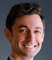 ossoff_face.png