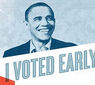 Obama_Voted.jpg