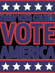 vote-1278871_1280.png