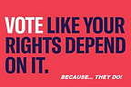 voting_vote_like_your_rights_depend_on_i
