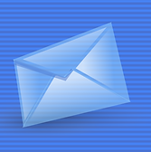 envelope-25137_1280.png