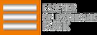 Foto Tresor egf_logo.png