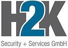 H2K Logo Neu.jpg