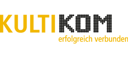 KK-Logo_web.png