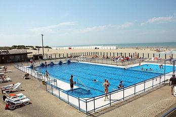 plein air piscine.jpg