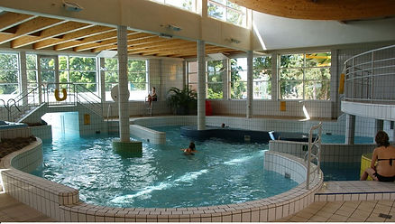 piscine cox.jpg