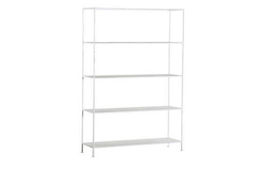 Londyn Long Shelving
