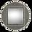 Thumbnail: Quince Bone Inlay Wall Mirror