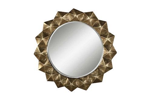 Justine Wall Mirror