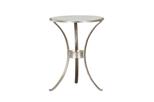 Neptune Accent Table