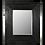 Thumbnail: Halcyon Bone Inlay Wall Mirror