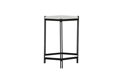 Tablu Small Accent Table
