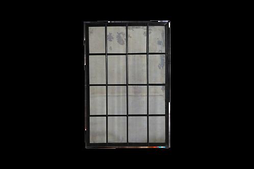 Industrial Warehouse Mirror 4 x 5