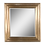 Thumbnail: Addison Wall Mirror Large