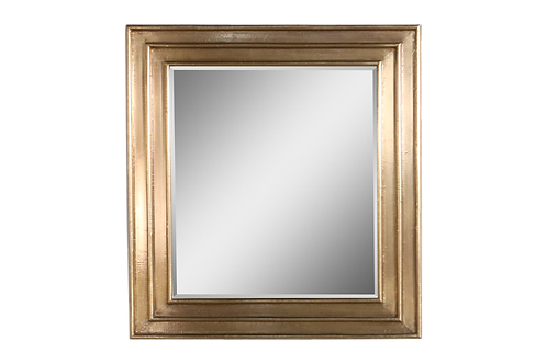 Addison Wall Mirror Large