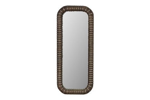 Aidan Wall Mirror