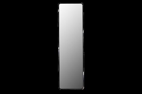 Loft Industrial Mirror