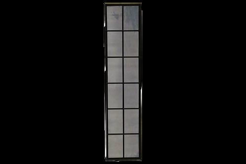 Industrial Warehouse Mirror 2 x 6