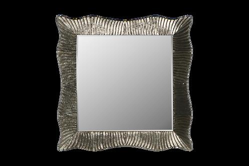 Devon Wall Mirror Square
