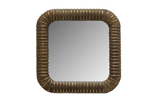 Aidan Wall Mirror