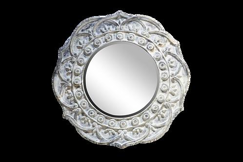 Belgrade Wall Mirror
