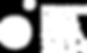 MWDC_logo_white.png