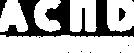 RPDA_logo_3.png