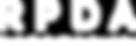 RPDA_logo_eng_3.png