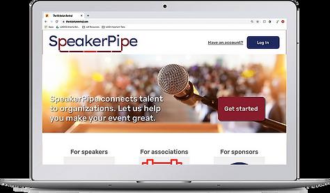 speaker_pipe ex.png