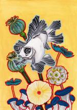 Yellafish